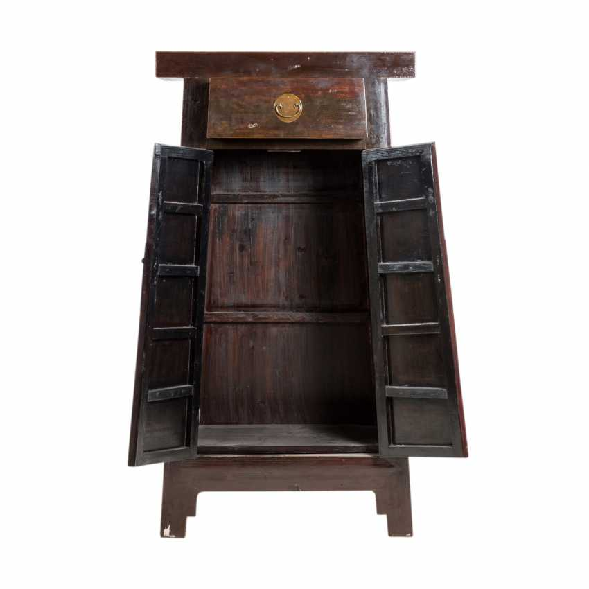 ASIAN CABINET - photo 3
