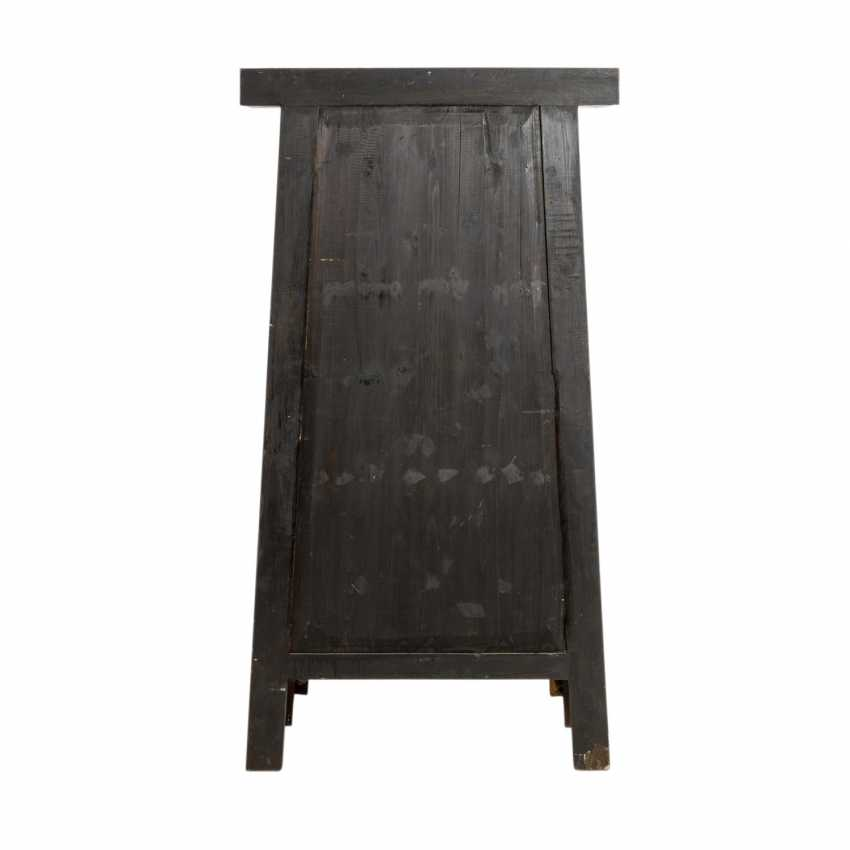 ASIAN CABINET - photo 5