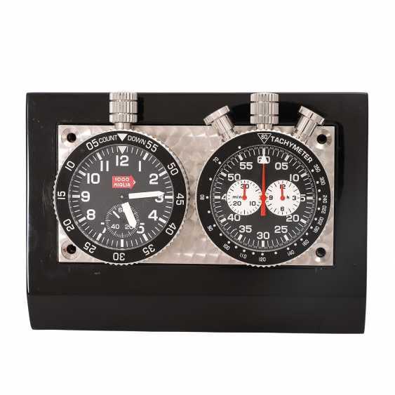 MERCEDES BENZ CLASSIC Mille Miglia Clocks Kit / Dashboard