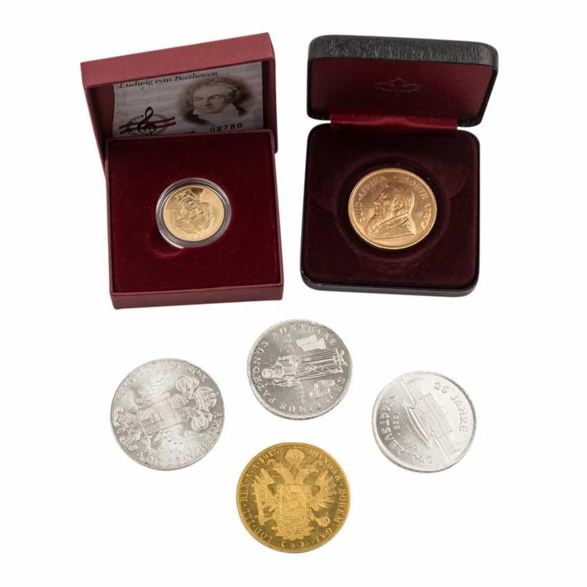 Glorious Copper Ingot 1 Oz 1 Oz Copper Cast Other Bullion Coins & Paper Money Copper Cuff