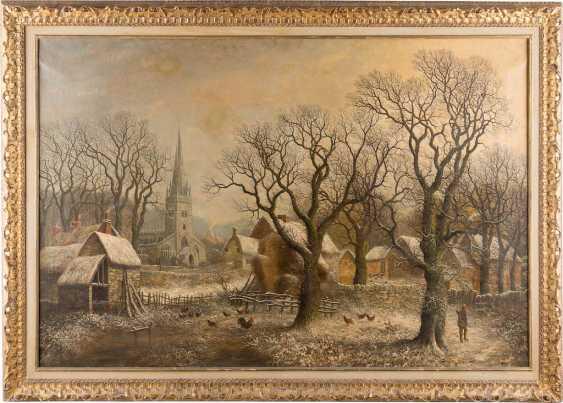 ЧАРЛЬЗ ЛИВЕР 1824 - 1888 - фото 2