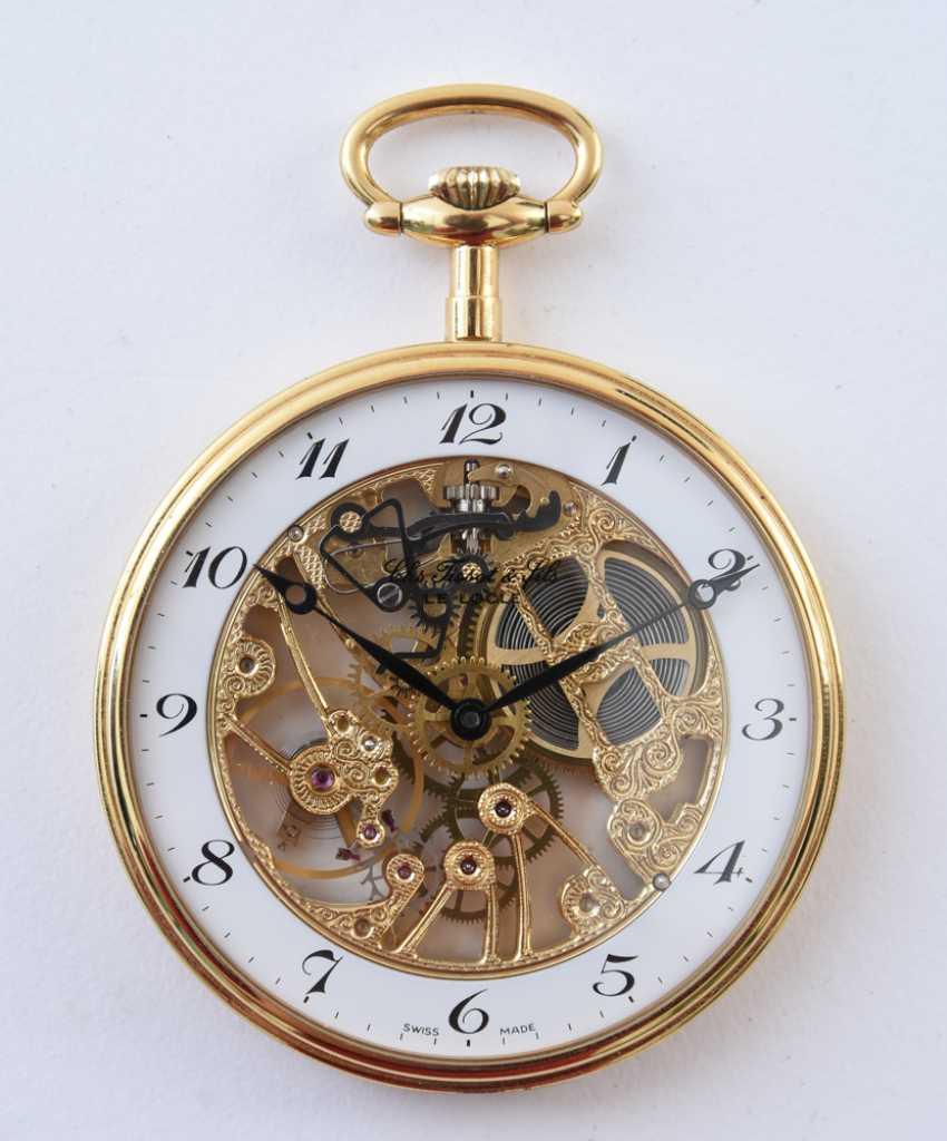 продам часы командирские