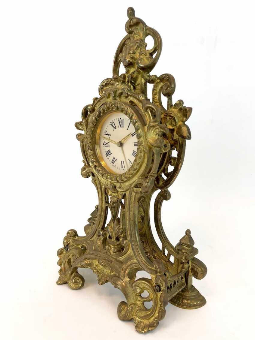Каминные часы латунь продать часы антиквариат продам наручные