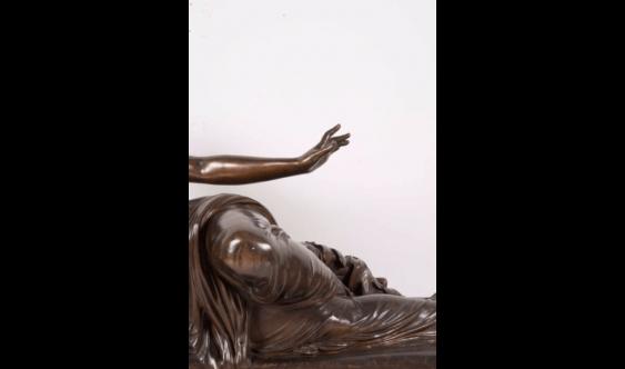 JEAN-BAPTISTE CLÉSINGER (1814-1883) - photo 3