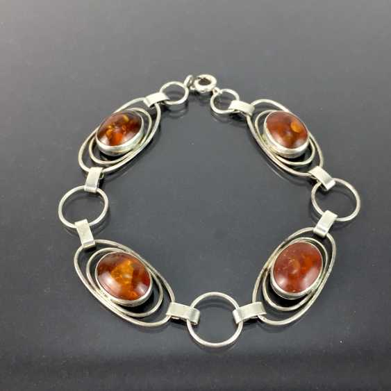 Lot Art | Sterling Silver Jewelry