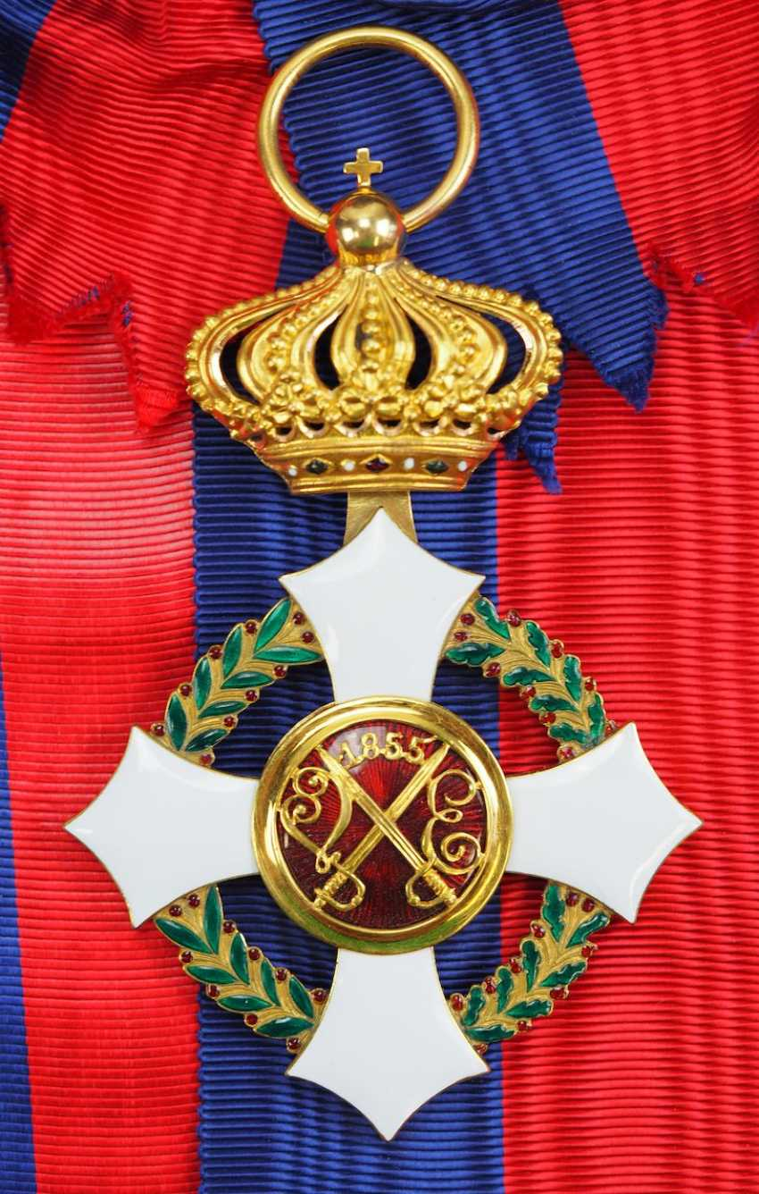 кресты и медали итальянской республики фото некоторых