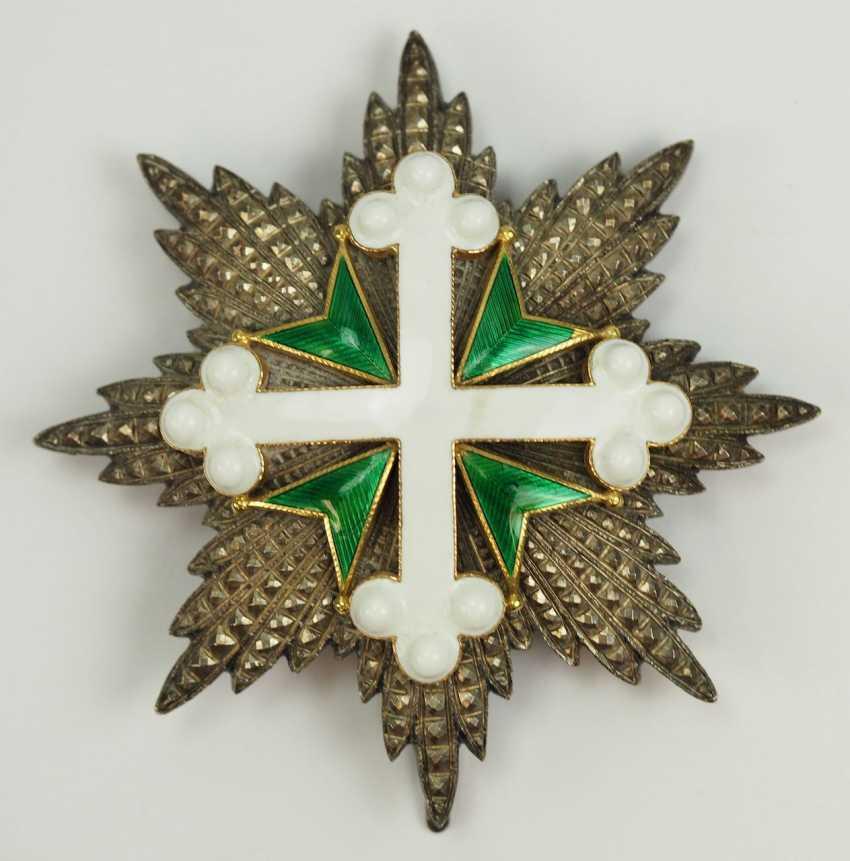 орден святых маврикия и лазаря сардинского королевства телефон для