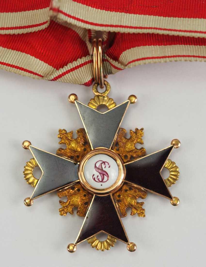 награды генеральские кресты фото древнейших времен отметили