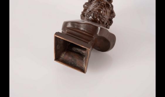 JEAN-BAPTISTE CARPEAUX (1827-1875) - photo 5
