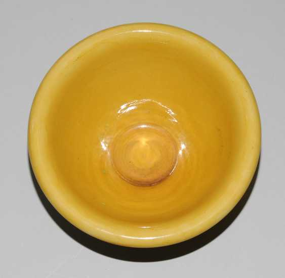 Shell - photo 6