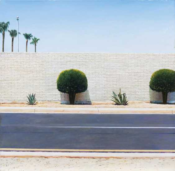 Wall - photo 1