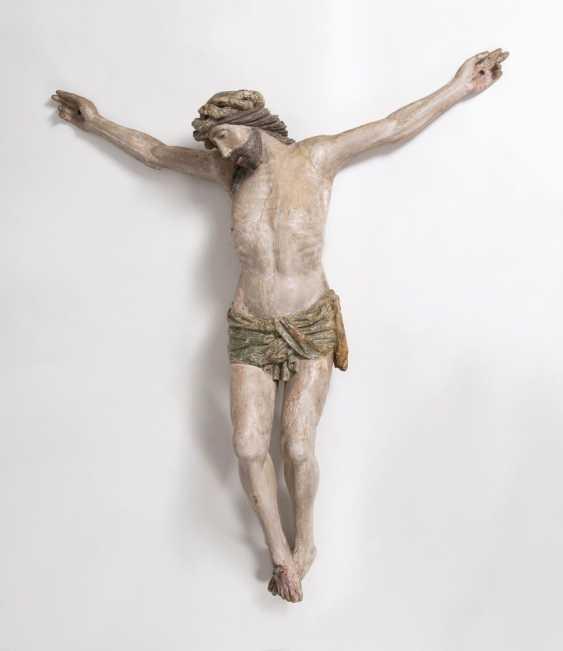 Great Corpus Christi - photo 1