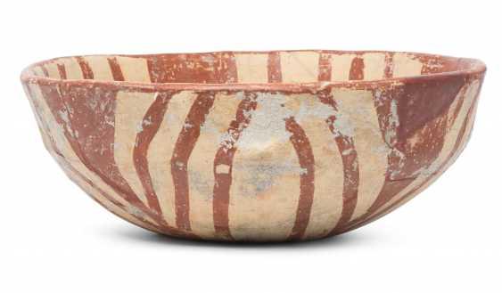 Large Bowl - photo 1