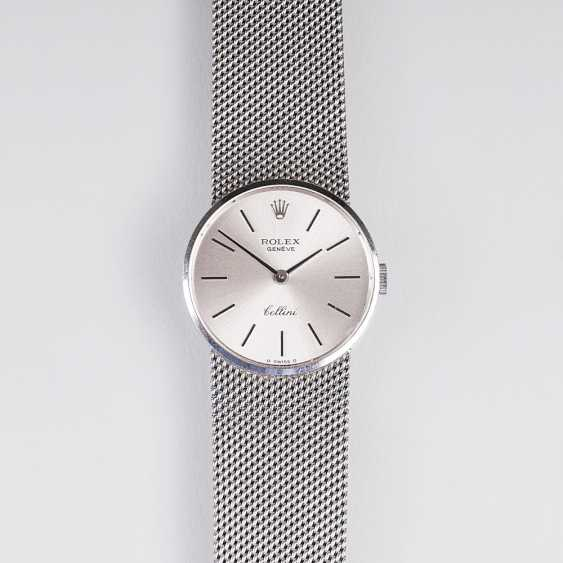 Damen-Armbanduhr 'Cellini' - photo 1
