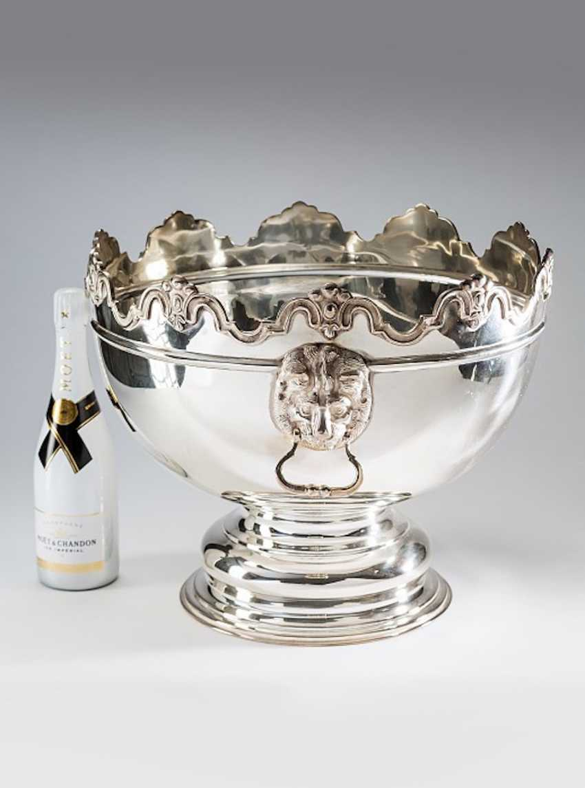 Great sparkling wine and champagne Cup - photo 1