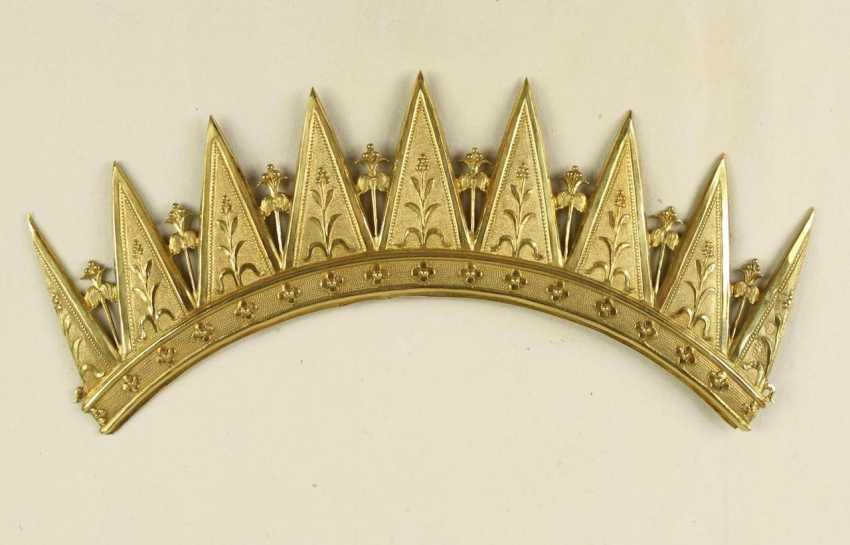 St. Petersburg's Crown, - photo 3