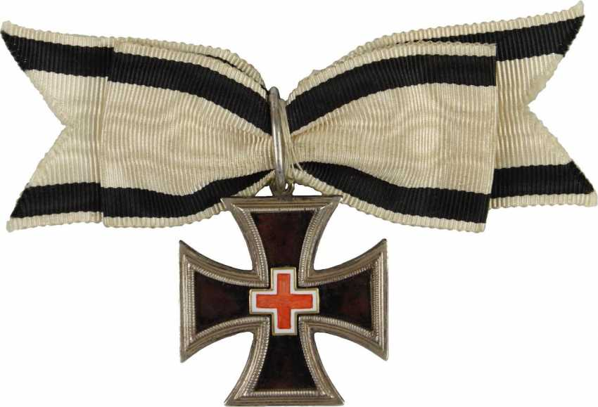 Cross for women and young women, - photo 1