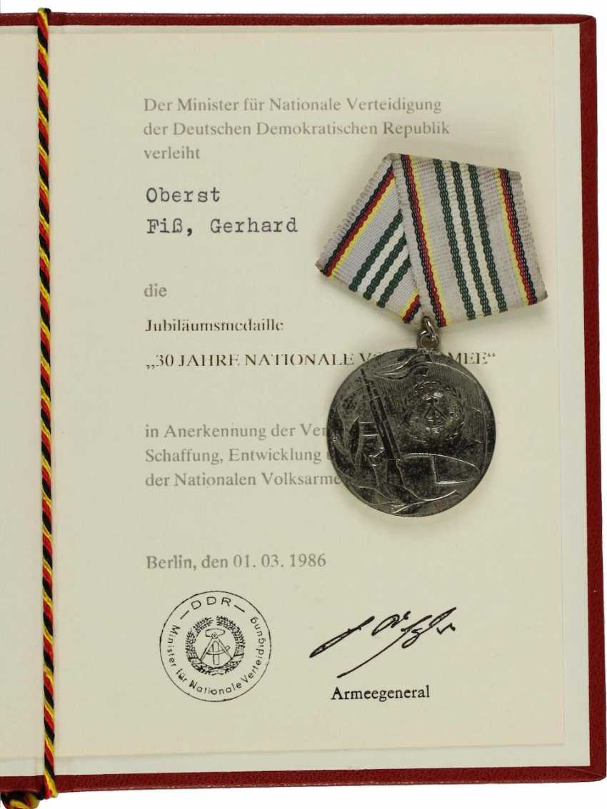 Medals and certificates - photo 5