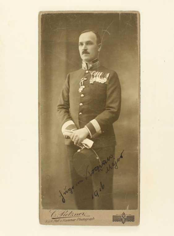 Franz-Joseph-Orden, - photo 6