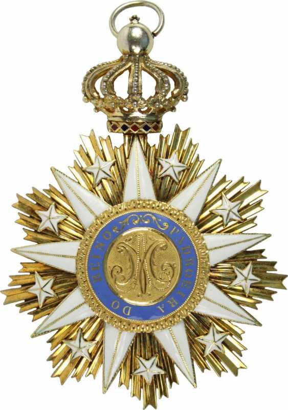 The order of our lady - photo 1