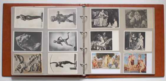 Kunst im 3. Reich, - Foto 3