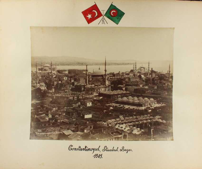 Ottoman Empire. - photo 4