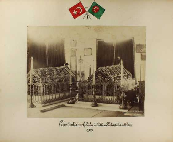 Ottoman Empire. - photo 5