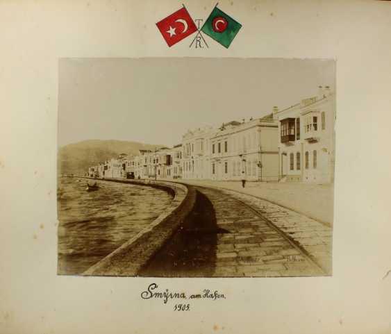 Ottoman Empire. - photo 6
