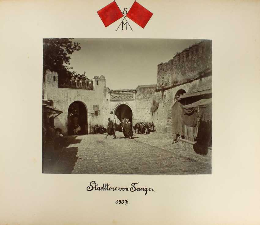 Ottoman Empire. - photo 9
