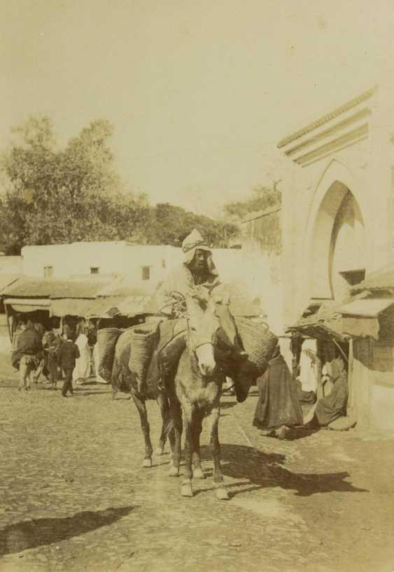 Ottoman Empire. - photo 12