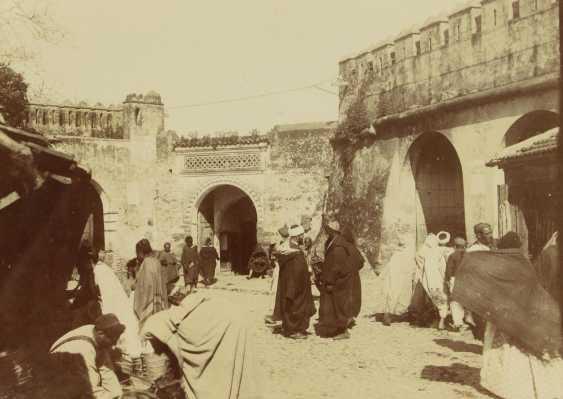 Ottoman Empire. - photo 13