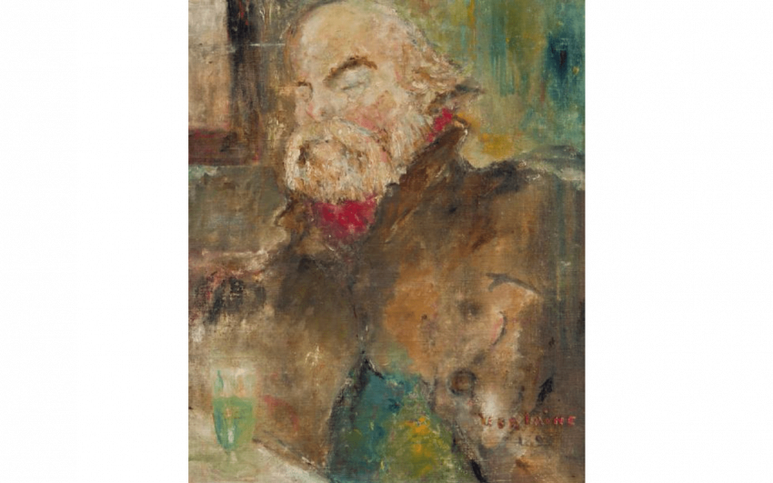 AUGUSTE RODIN (1840-1917) - photo 1