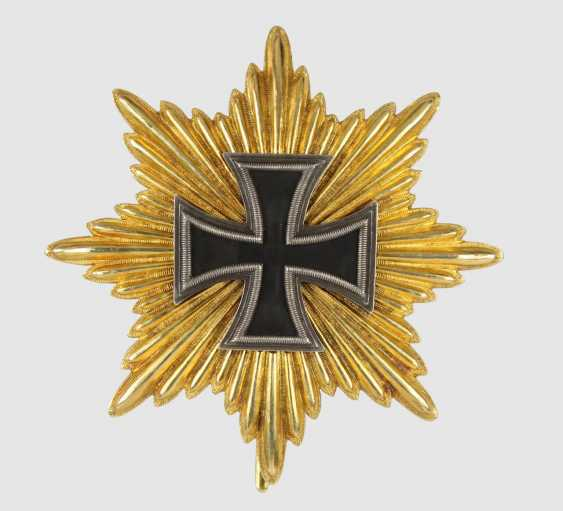 Iron Cross - photo 1