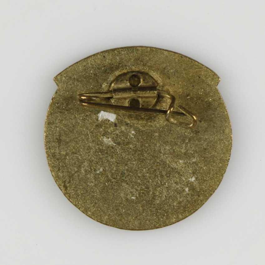 Medal - photo 2