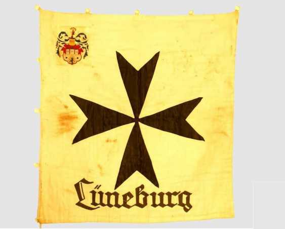 Young-German Order, - photo 1