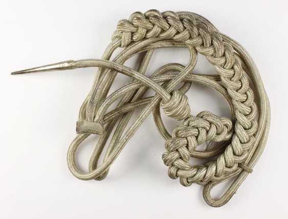 Gala axillary cord  - photo 1