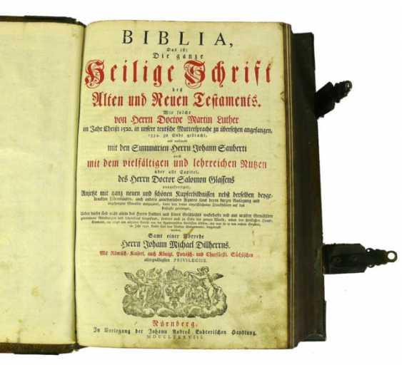 ENDTER Bible - photo 1