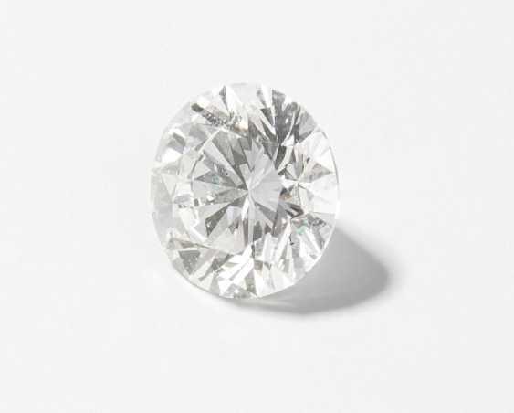 Unducted Diamond - photo 1
