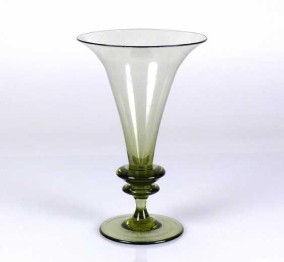MURANO-Vase - photo 1