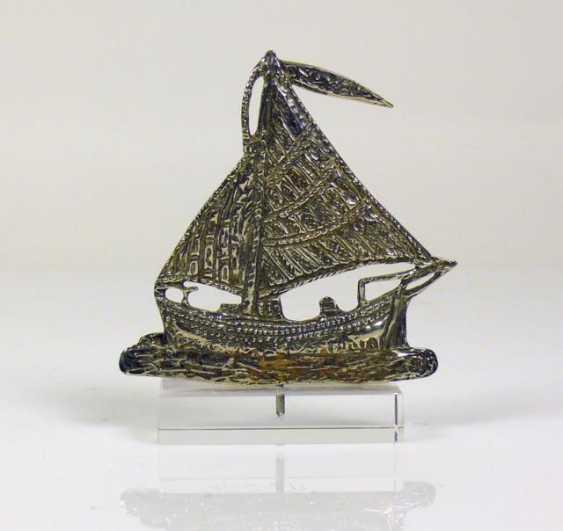 Deco-Ship - photo 1