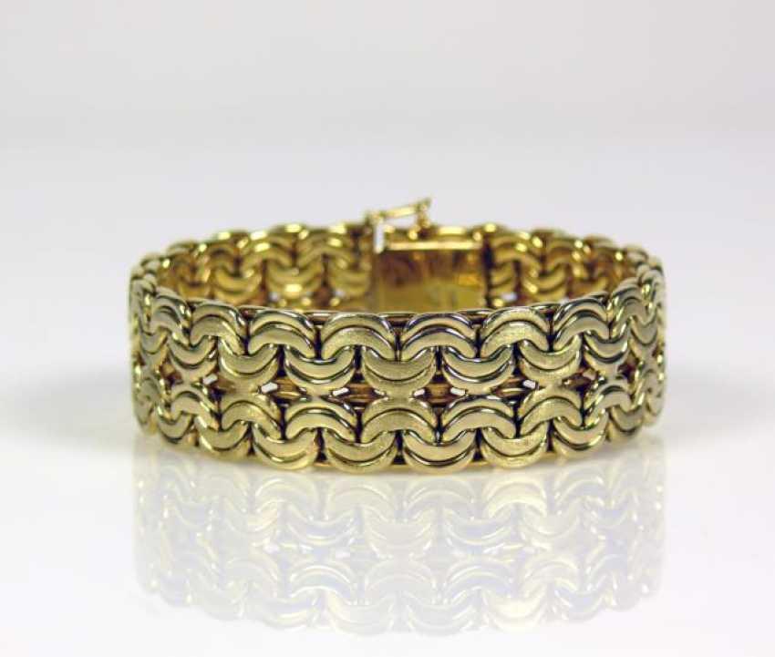 Armband - photo 1