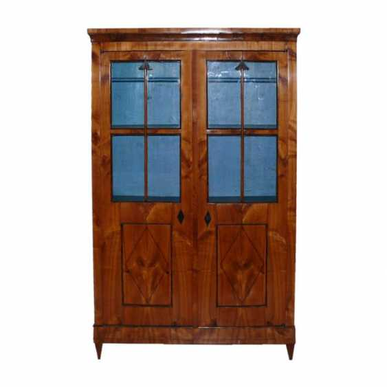 Display Cabinets-Cabinet - photo 1