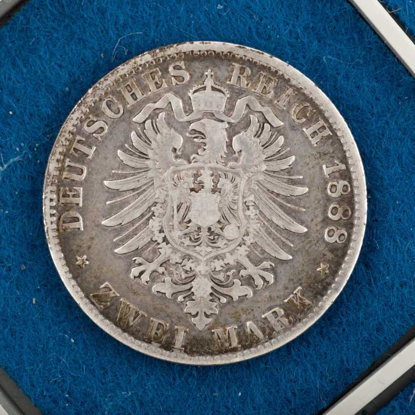 Dt. The German Empire and the Weimar Republic - - photo 4