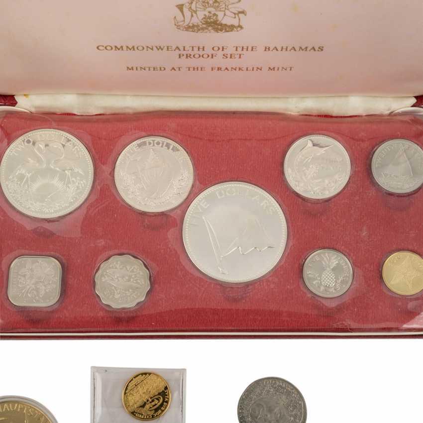 Интересный Лот, в который входят Россия 2 х серебряная медаль 1992 Штутгарт - фото 2