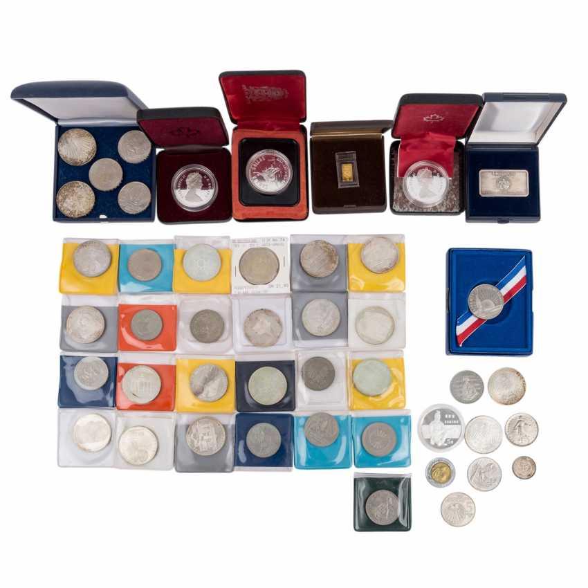 Treasure Trove - Small Box - photo 1