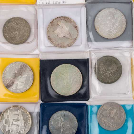 Treasure Trove - Small Box - photo 2