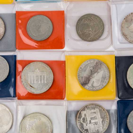 Treasure Trove - Small Box - photo 3