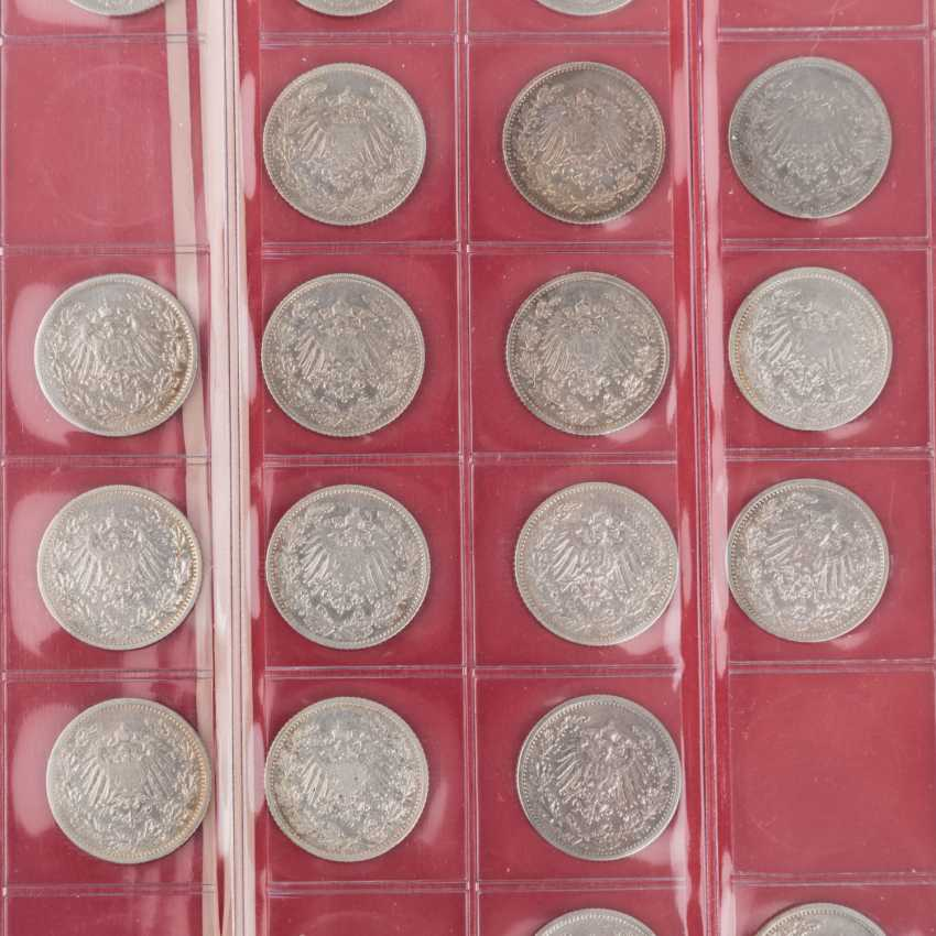 DT. Rich Collection Of Small Coins, - photo 6
