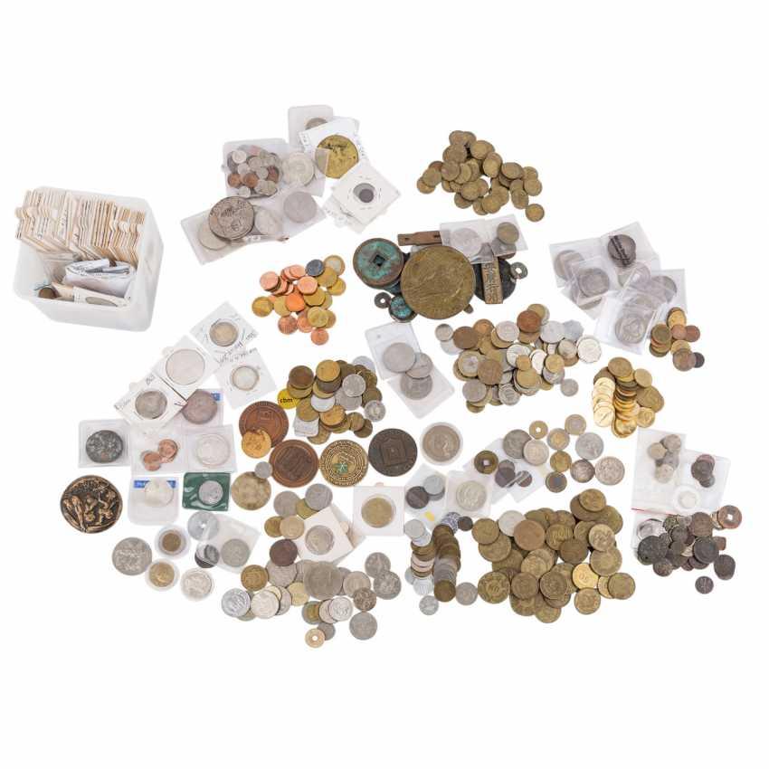 Treasure trove! - Strong small box, - photo 1