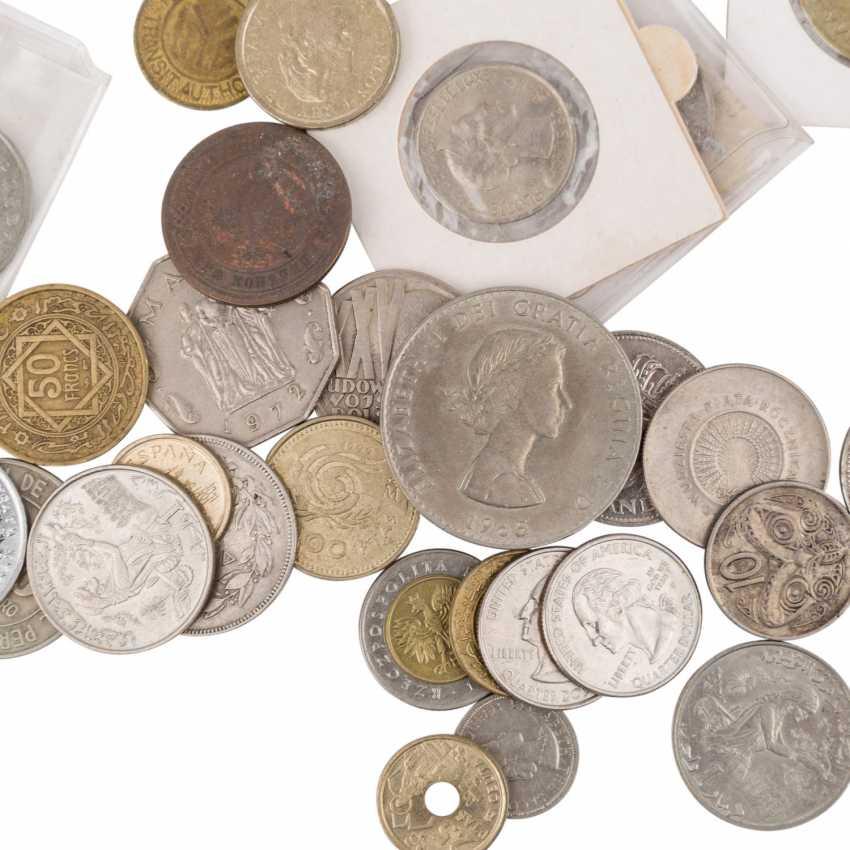 Treasure trove! - Strong small box, - photo 2